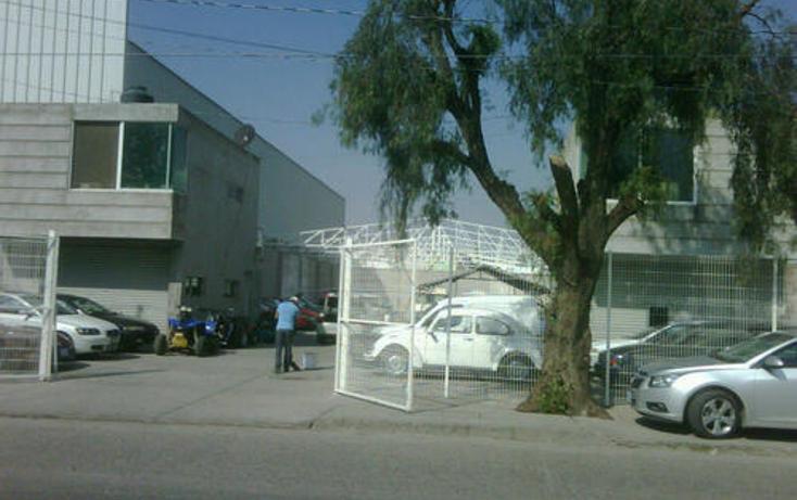 Foto de nave industrial en renta en  , tablas de la virgen, le?n, guanajuato, 1786000 No. 01