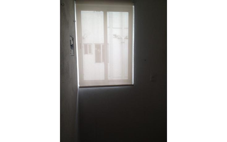 Foto de departamento en renta en  , tablas de san agust?n, gustavo a. madero, distrito federal, 1556124 No. 11
