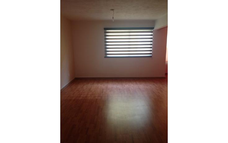 Foto de departamento en renta en  , tablas de san agust?n, gustavo a. madero, distrito federal, 1556124 No. 18