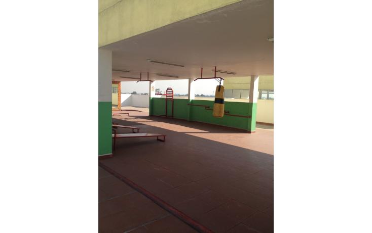 Foto de departamento en renta en  , tablas de san agustín, gustavo a. madero, distrito federal, 1556124 No. 24