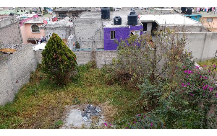 Foto de casa en venta en  , tablas del pozo, ecatepec de morelos, méxico, 1624840 No. 02