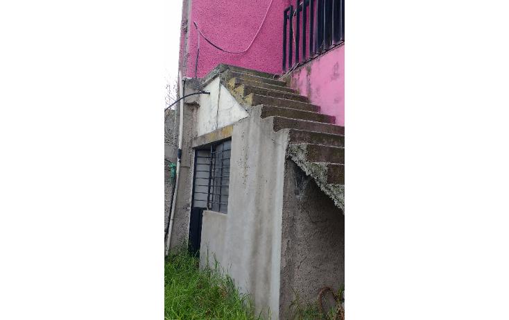 Foto de casa en venta en  , tablas del pozo, ecatepec de morelos, méxico, 1624840 No. 05