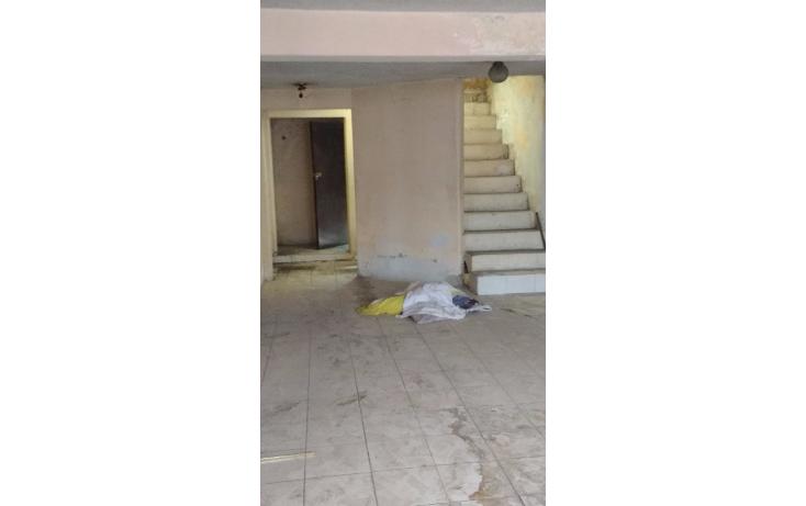 Foto de casa en venta en  , tablas del pozo, ecatepec de morelos, méxico, 1624840 No. 06