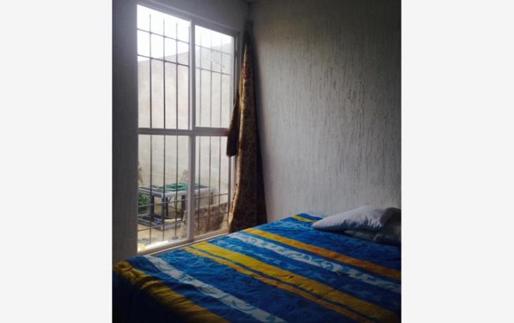 Foto de casa en venta en  37, ciudad maya, berriozábal, chiapas, 690173 No. 04
