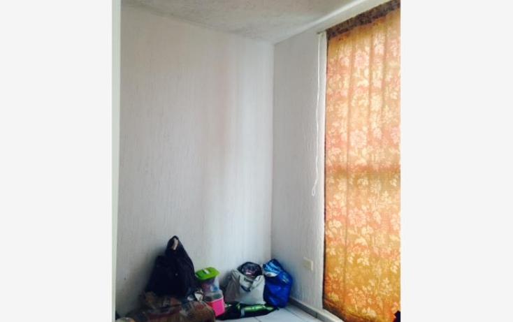 Foto de casa en venta en  37, ciudad maya, berriozábal, chiapas, 690173 No. 09