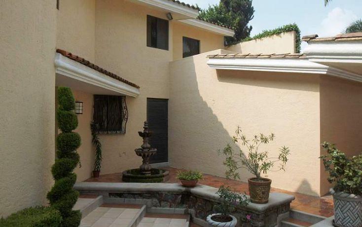 Foto de casa en renta en taco, vista hermosa, cuernavaca, morelos, 1536156 no 05