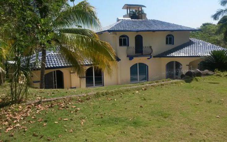 Foto de casa en venta en tacotalpa 123, club campestre, centro, tabasco, 1907741 no 01