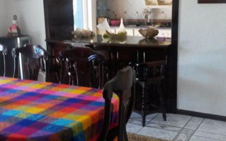 Foto de casa en venta en tacotalpa 123, club campestre, centro, tabasco, 1907741 no 02