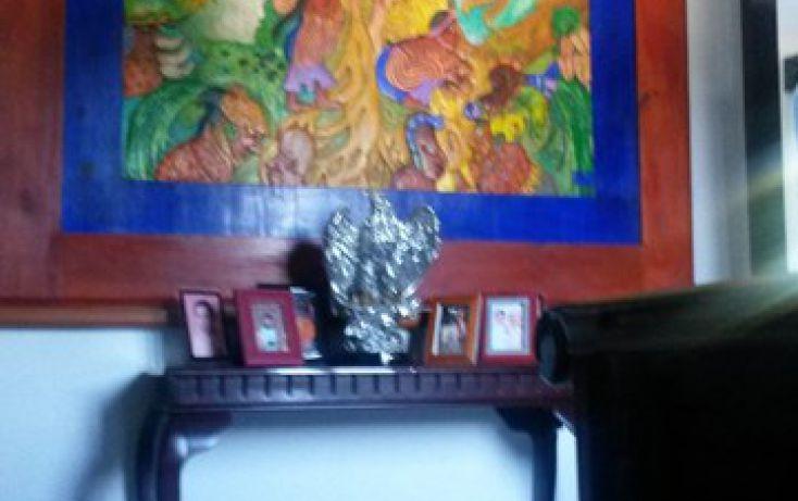 Foto de casa en venta en tacotalpa 123, club campestre, centro, tabasco, 1907741 no 03