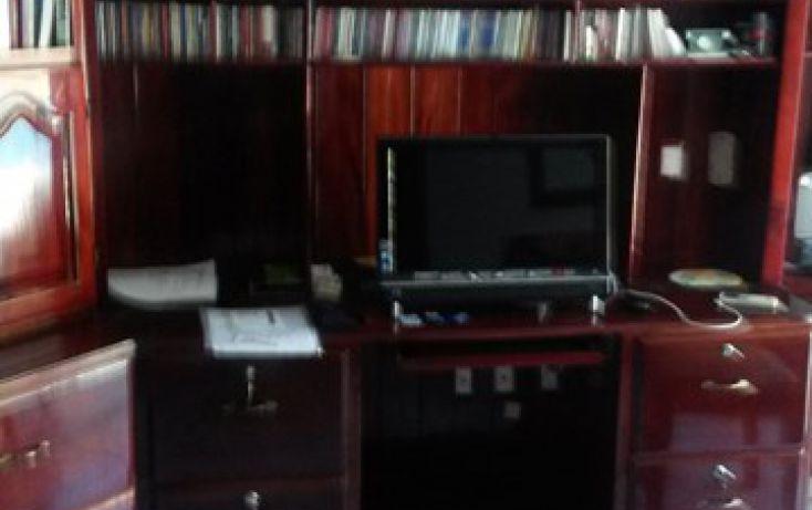 Foto de casa en venta en tacotalpa 123, club campestre, centro, tabasco, 1907741 no 04