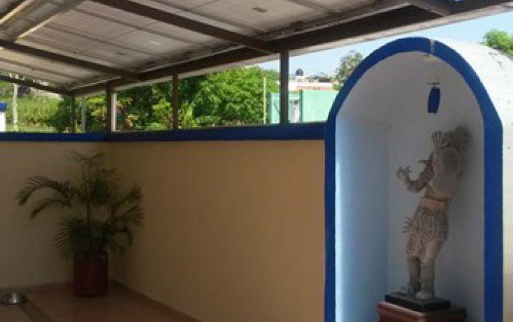 Foto de casa en venta en tacotalpa 123, club campestre, centro, tabasco, 1907741 no 05