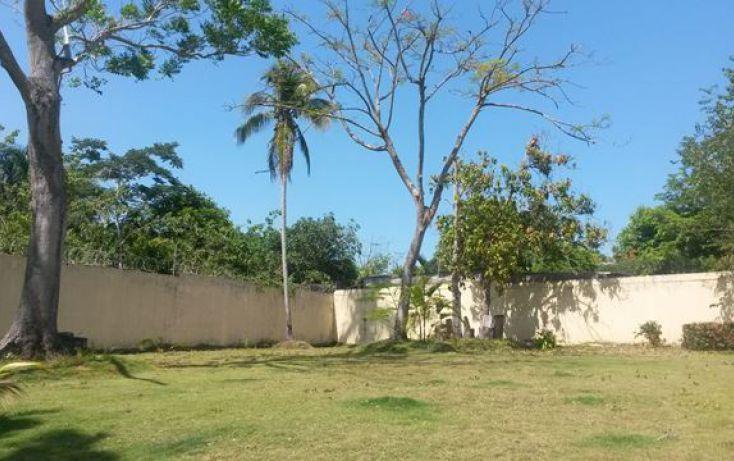 Foto de casa en venta en tacotalpa 123, club campestre, centro, tabasco, 1907741 no 06