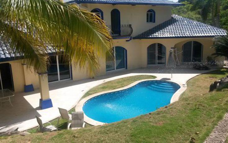 Foto de casa en venta en tacotalpa 123, club campestre, centro, tabasco, 1907741 no 07