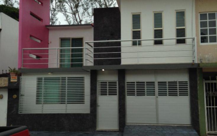 Foto de casa en venta en, tacoteno, minatitlán, veracruz, 1482657 no 01
