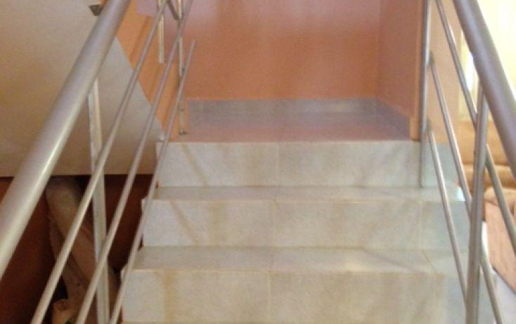Foto de casa en venta en, tacoteno, minatitlán, veracruz, 1482657 no 03