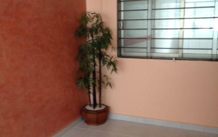 Foto de casa en venta en, tacoteno, minatitlán, veracruz, 1482657 no 05