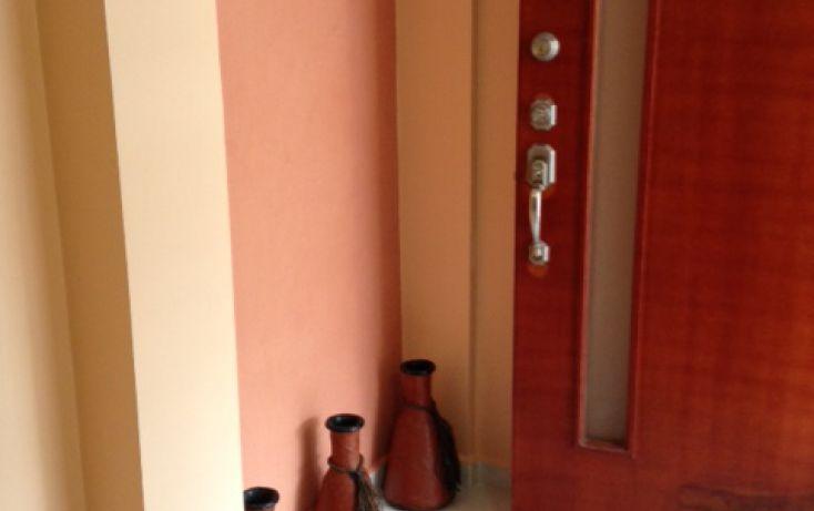 Foto de casa en venta en, tacoteno, minatitlán, veracruz, 1482657 no 06