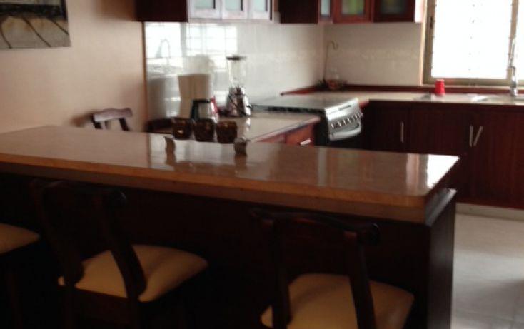 Foto de casa en venta en, tacoteno, minatitlán, veracruz, 1482657 no 07