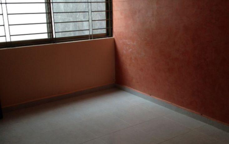 Foto de casa en venta en, tacoteno, minatitlán, veracruz, 1482657 no 08