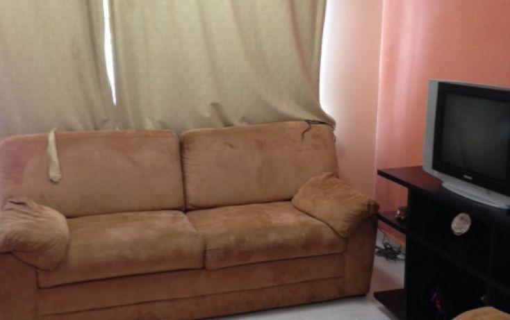 Foto de casa en venta en, tacoteno, minatitlán, veracruz, 1482657 no 10