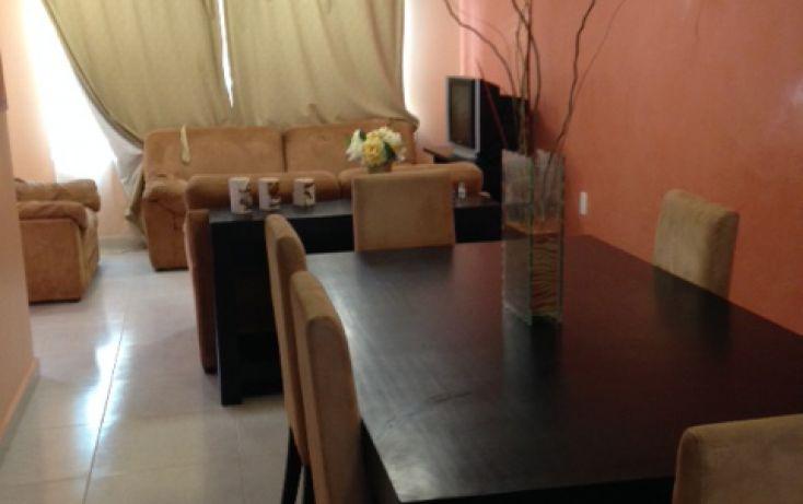Foto de casa en venta en, tacoteno, minatitlán, veracruz, 1482657 no 11