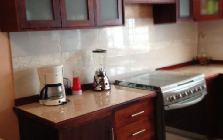 Foto de casa en venta en, tacoteno, minatitlán, veracruz, 1482657 no 12