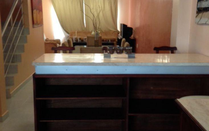 Foto de casa en venta en, tacoteno, minatitlán, veracruz, 1482657 no 13