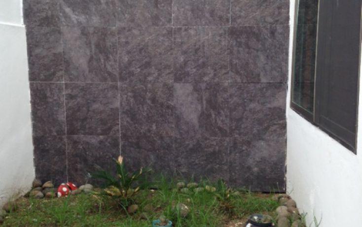 Foto de casa en venta en, tacoteno, minatitlán, veracruz, 1482657 no 14