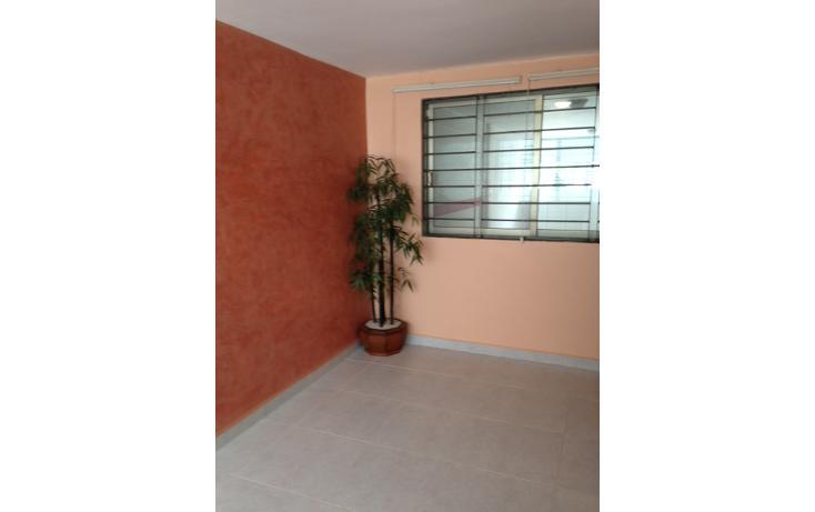 Foto de casa en venta en  , tacoteno, minatitlán, veracruz de ignacio de la llave, 1482657 No. 05