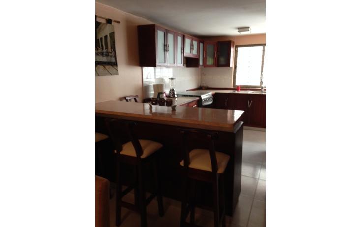 Foto de casa en venta en  , tacoteno, minatitlán, veracruz de ignacio de la llave, 1482657 No. 07