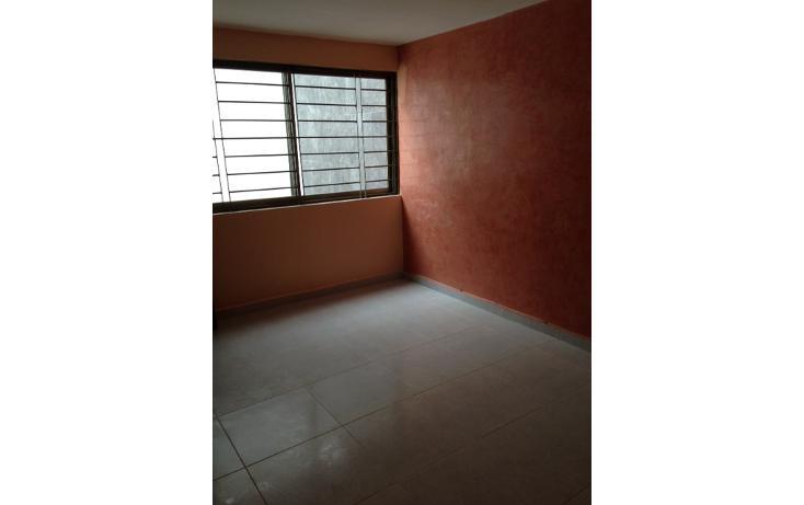 Foto de casa en venta en  , tacoteno, minatitlán, veracruz de ignacio de la llave, 1482657 No. 08