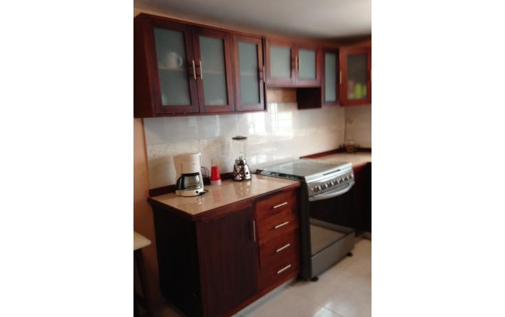 Foto de casa en venta en  , tacoteno, minatitlán, veracruz de ignacio de la llave, 1482657 No. 12