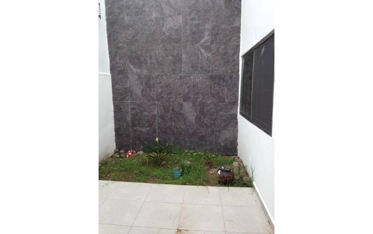 Foto de casa en venta en  , tacoteno, minatitlán, veracruz de ignacio de la llave, 1482657 No. 14