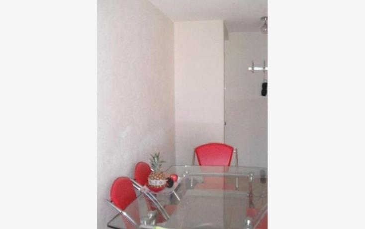 Foto de departamento en venta en tacuba 1, tacuba, miguel hidalgo, distrito federal, 2814381 No. 02