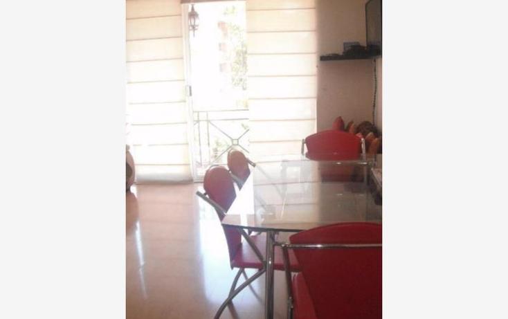 Foto de departamento en venta en tacuba 1, tacuba, miguel hidalgo, distrito federal, 2814381 No. 03