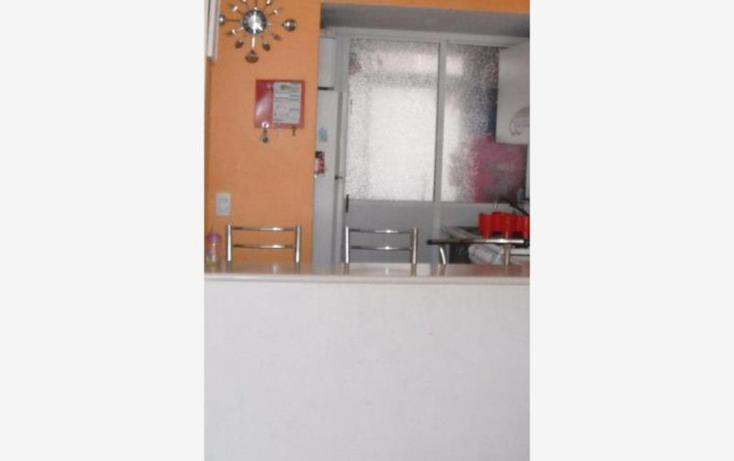 Foto de departamento en venta en tacuba 1, tacuba, miguel hidalgo, distrito federal, 2814381 No. 04