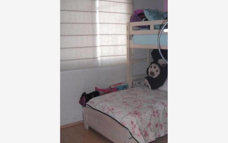 Foto de departamento en venta en tacuba 1, tacuba, miguel hidalgo, distrito federal, 2814381 No. 05