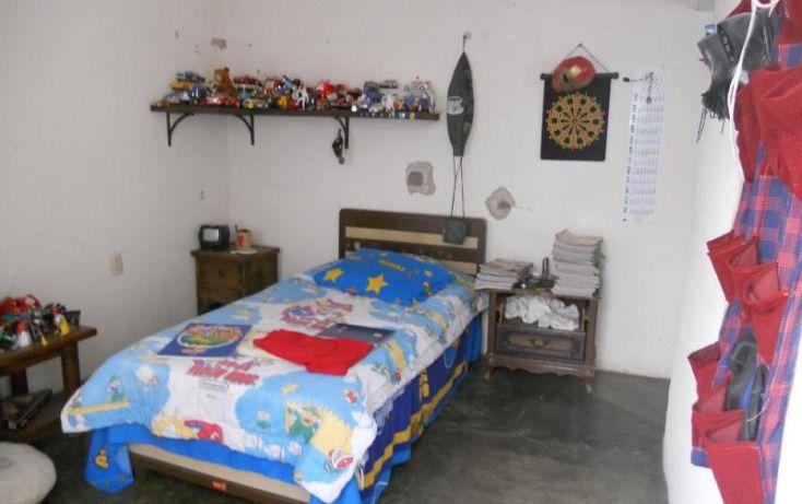Foto de casa en venta en tacuba, metropolitana tercera sección, nezahualcóyotl, estado de méxico, 1690508 no 05