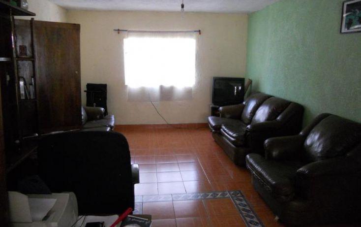 Foto de casa en venta en tacuba, metropolitana tercera sección, nezahualcóyotl, estado de méxico, 1690508 no 06