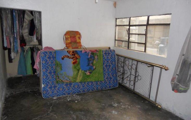 Foto de casa en venta en tacuba, metropolitana tercera sección, nezahualcóyotl, estado de méxico, 1690508 no 07