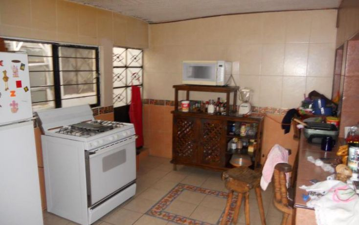 Foto de casa en venta en tacuba, metropolitana tercera sección, nezahualcóyotl, estado de méxico, 1690508 no 09