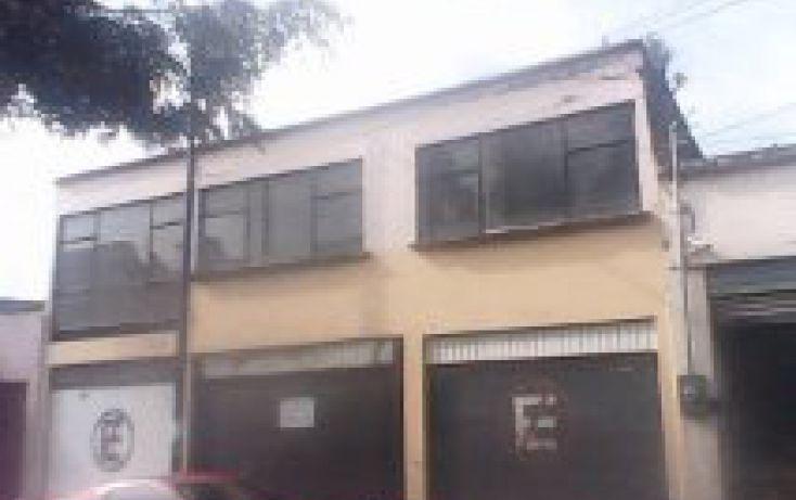 Foto de terreno comercial en venta en, tacuba, miguel hidalgo, df, 1317545 no 01