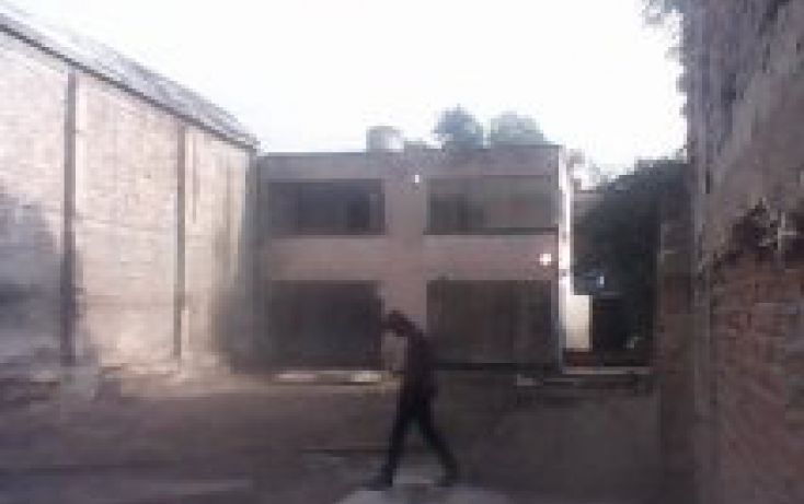 Foto de terreno comercial en venta en, tacuba, miguel hidalgo, df, 1317545 no 03