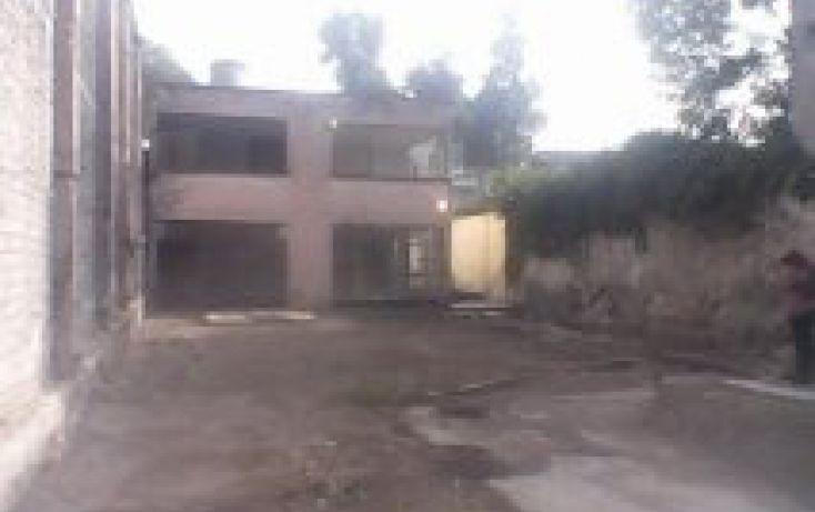 Foto de terreno comercial en venta en, tacuba, miguel hidalgo, df, 1317545 no 04