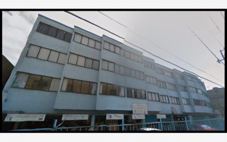 Foto de departamento en venta en, tacuba, miguel hidalgo, df, 1608296 no 02
