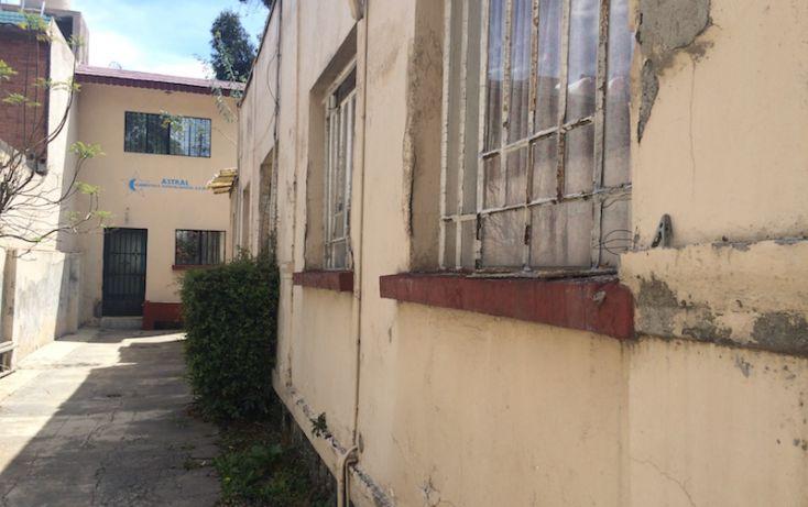 Foto de casa en venta en, tacuba, miguel hidalgo, df, 1753790 no 01