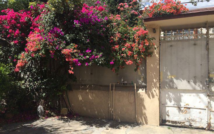 Foto de casa en venta en, tacuba, miguel hidalgo, df, 1753790 no 04