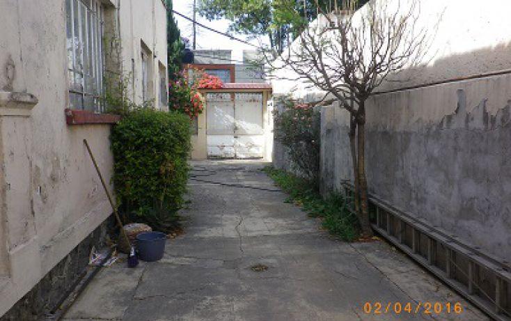 Foto de terreno habitacional en venta en, tacuba, miguel hidalgo, df, 1757152 no 01