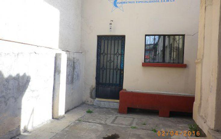 Foto de terreno habitacional en venta en, tacuba, miguel hidalgo, df, 1757152 no 02