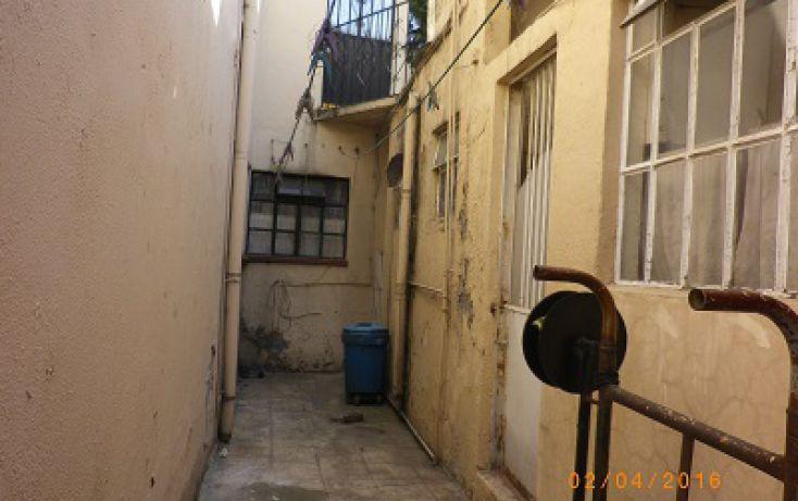 Foto de terreno habitacional en venta en, tacuba, miguel hidalgo, df, 1757152 no 03
